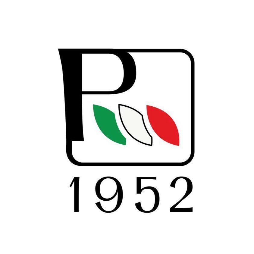 Paparella Company 1952 s.a.s.
